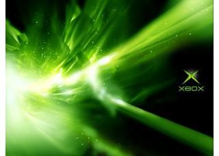Xbox 360 250 gb + 25 игр + 2 джойстика + кинект