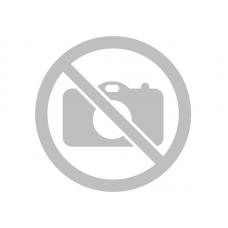 Марио и Соник на Олимпийских играх 2020 в Токио ⟨Nintendo Switch, русская версия⟩